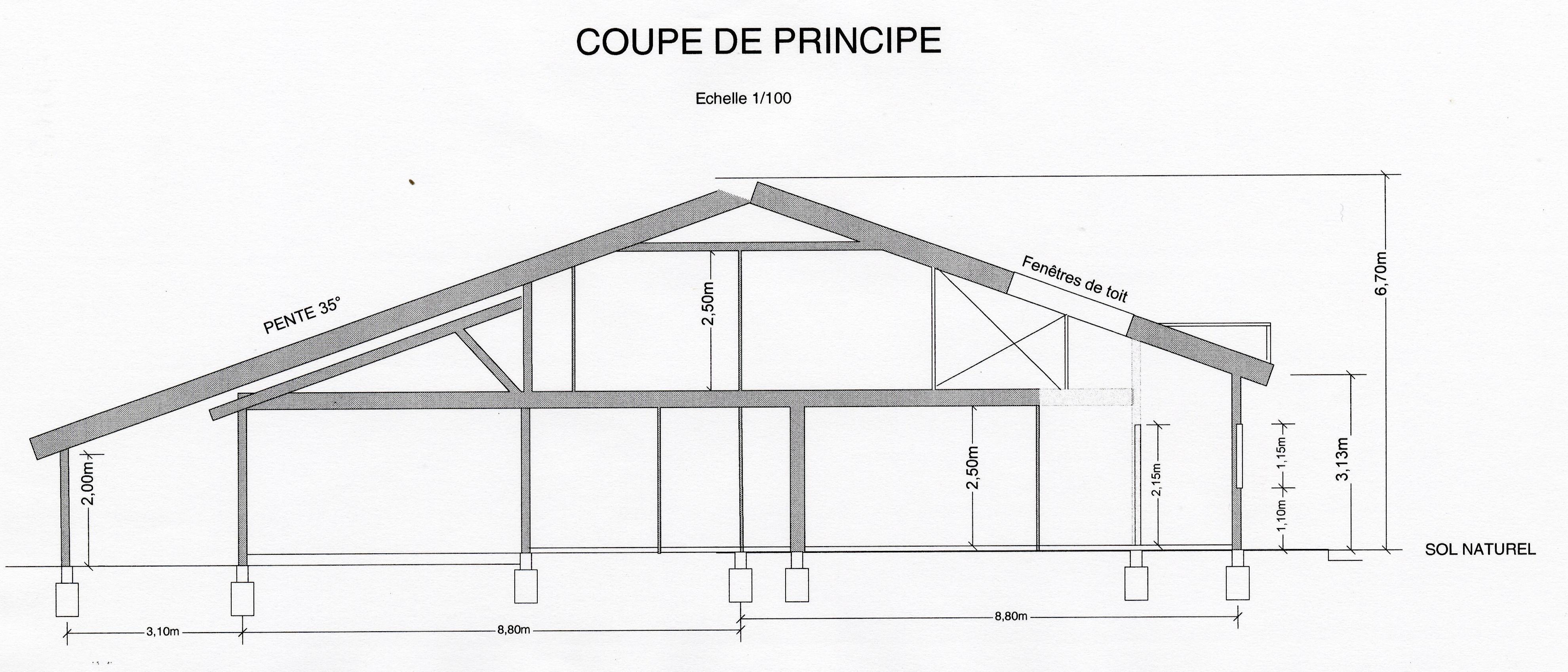 Coupedeprincipe1